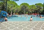 Location vacances  Province de Gorizia - Holiday resort Belvedere Grado - Ivn03011-Dyd-3
