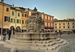Location vacances  Province de Forlì-Césène - Residenza Leon D'Oro-2