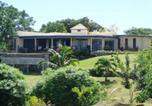 Hôtel Fidji - Anchorage Beach Resort-2