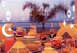 Hôtel Rabat - L' Amphitrite Palace Resort & Spa-2