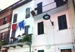 Location vacances  Province d'Ascoli Piceno - Casettapink-2