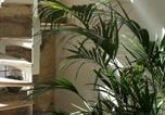 Location vacances Sciacca - Luxury Qasba-3