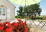 Location vacances Marsolan - Maison De Vacances - Saint-Mezard-3