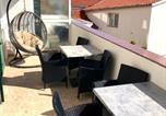 Hôtel Sibenik - Villa Ana-2