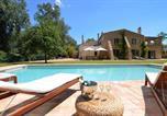 Location vacances Rupià - Club Villamar - Maria Saris-1