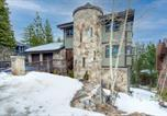 Location vacances Reno - Hay Castle by Lake Tahoe Accommodations-2