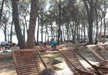 Location vacances Biograd na Moru - Apartments Franka-1