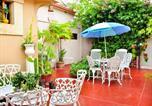 Location vacances  Cuba - Varadero Beach10-1