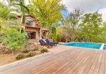 Location vacances San Juan del Sur - Redonda Bay: Casa de Amigos-2