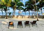 Location vacances  Belize - Beth-Car-3