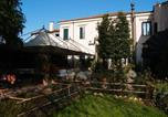 Location vacances Saletto - Agriturismo Le Clementine-1