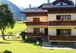 Location vacances Bormio - Villa Alma-3