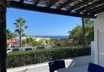 Hôtel San José del Cabo - Ocean View Cabo Condo Create Memories!!-1