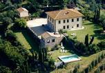 Location vacances Vinci - Casanovavinci-2