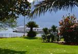 Location vacances Losone - All'Arcate-4
