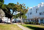 Location vacances Zadar - Apartment Lari-1