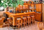 Location vacances Hoyerswerda - Hotel-Pension Hafemann-4