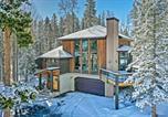 Location vacances Breckenridge - Upscale Mtn Home with Hot Tub, Less Than 3 Mi to Ski!-1