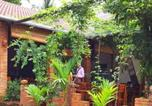 Location vacances Sihanoukville - Gia Thanh Phu Quoc Guest House-1
