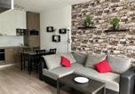 Location vacances Olomouc - Rs Apartments-2