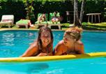 Hôtel Cascais - Nice Way Cascais Hostel & Surf Camp-3
