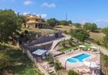 Location vacances Capodimonte - I Gigli Del Belvedere 16-1