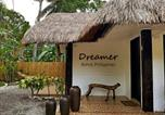 Location vacances Baclayon - Dreamer.V House-3
