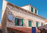 Location vacances Orebić - Apartments by the sea Orebic (Peljesac) - 16187-1