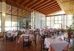 Hôtel Cuba - Club Kawama Resort-4