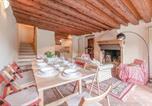 Location vacances Montecchio Maggiore - Ca'Tosca-3