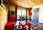 Location vacances La Clusaz - Studio 71-2
