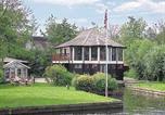 Location vacances Wroxham - Drakes Dyke-4