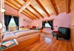 Location vacances Livigno - Appartamenti Duc De Rohan-1