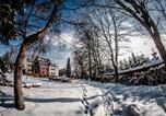 Villages vacances Jaworzyna - Royal Kompleks-2