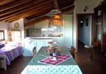 Location vacances Graniti - A Casa da Paola-2