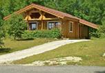 Location vacances Floressas - Le Village Du Soleil - Cahors-3