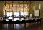 Location vacances Maputo - Magadzavane Lodge-1