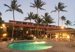 Location vacances Kihei - Great 2 Bedroom Apartment in South Kihei Road-3
