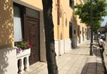 Location vacances Brindisi - Appartamento Porta Lecce-4