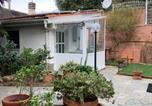 Location vacances Altare - Resort Dependance di Villa Rosa Maria-1