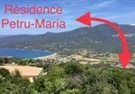Location vacances Olmeto - Résidence Petru-Maria-2