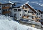 Location vacances Samnaun Dorf - Chasa Sulai Appartements-1