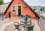 Location vacances Łeba - Two-Bedroom Apartment in Leba-1