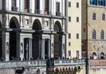 Location vacances Reggello - Ponte Vecchio Museum-3