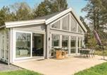 Location vacances  Norvège - Three-Bedroom Holiday Home in Lillesand-4
