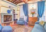 Location vacances Pienza - Renaissance Apartment-4