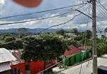 Location vacances Palenque - Casa Chable-4
