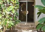 Location vacances Bakau - Sermaho Residence-2