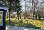 Location vacances Hasle - Holiday home Hasle Iii-3