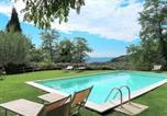 Location vacances Vaglia - Locazione Turistica Le Ginestre - Fnz121-2